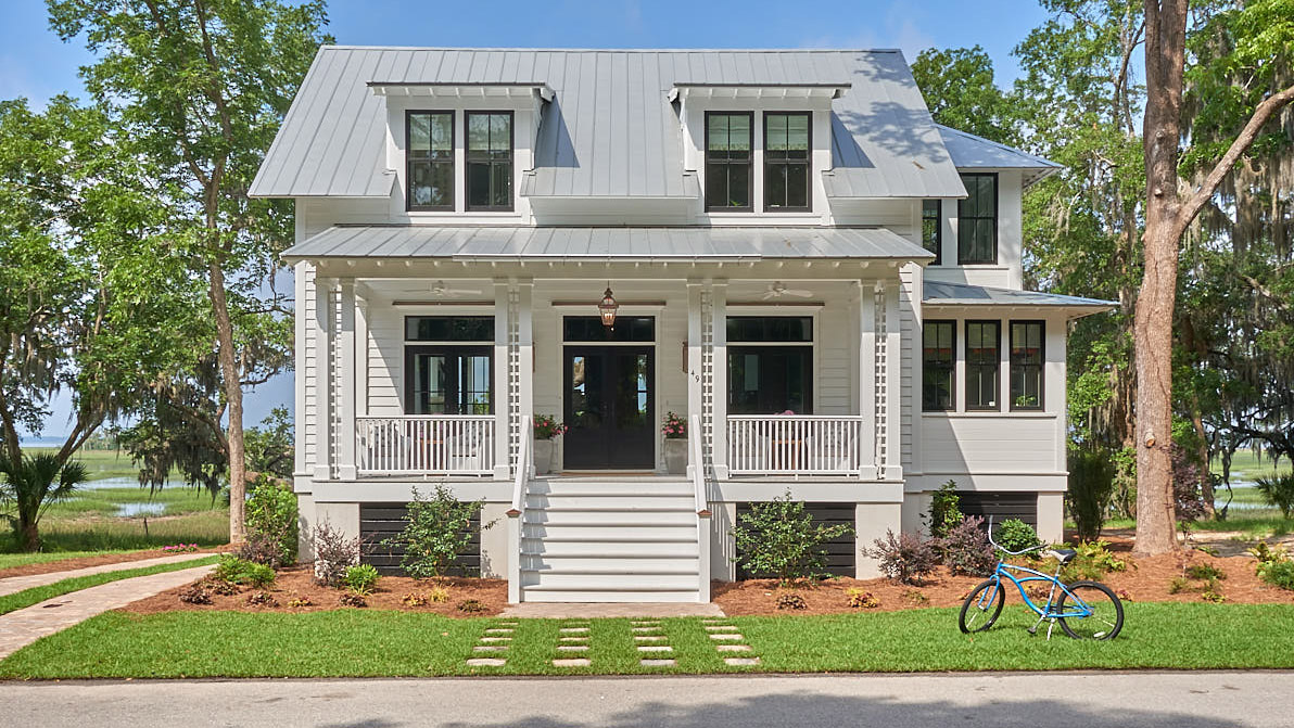 Southern Living House Plans – Houses And Their Floor Plans