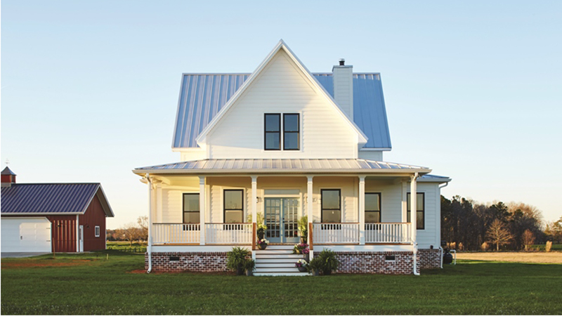 Southern Living House Plans Find Floor Plans Home