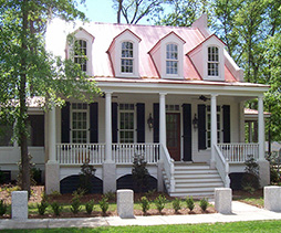Southern Living House Plans | Find Floor Plans, Home Designs ... on long narrow house plans, narrow modern house, narrow home designs, small old house plans, shallow lot house plans, narrow houses floor plans, modern old house plans, old world french country house plans, narrow lakefront house plans, 2 story bungalow house plans, narrow duplex house plans, great corner lot house plans, narrow house plans with front garage, narrow block house plans, narrow house plans for narrow lots, design home small house plans, narrow lot homes, small lot house plans, old shotgun house plans, old world charm house plans,