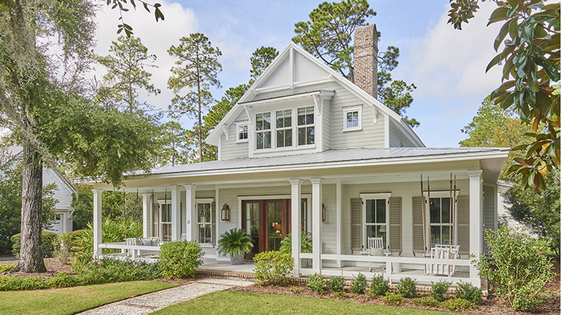 Southern Living House Plans | Find Floor Plans, Home Designs ... on country home plans with wrap around porch, country living house floor plans, country living style house plans, country living modular home,