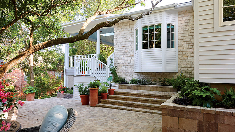 Southern Living House Plans   Find Floor Plans, Home Designs, and
