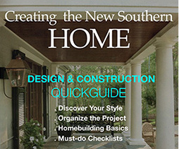 Southern Living House Plans | Find Floor Plans, Home Designs ... on 1970 house styles, new england home designs, 1960s contemporary home designs, 1970 house lighting, 1950 ranch home designs, 1970 bathroom designs, 1970 house charts, 1970 house colors, 1940 houses farm designs, 1970 wallpaper designs, 1970 s designs, ranch remodel designs,