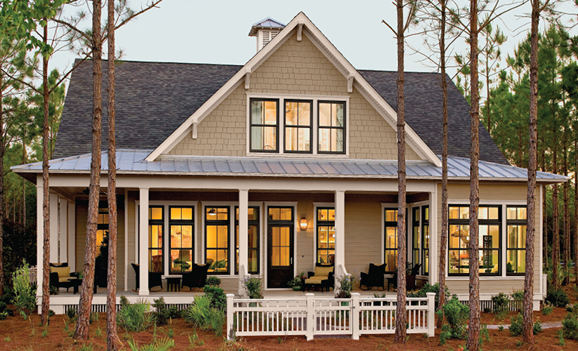 Surprising Southern Living House Plans Find Floor Plans Home Designs And Largest Home Design Picture Inspirations Pitcheantrous