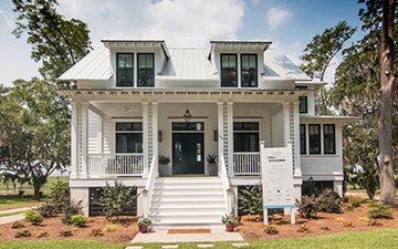 Southern Living House Plans Find Floor Plans Home Designs And Architectural Blueprints