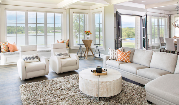 rockwater village southern living inspired communities