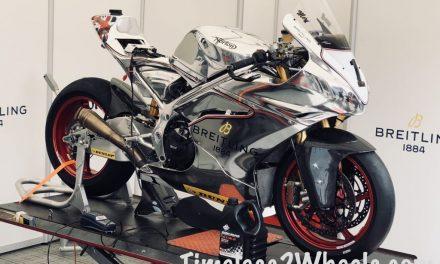 Isle of Man TT Races : Insiders Guide