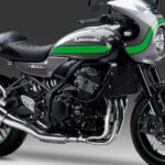 Which Is The Best Cafe Racer For Big Guys?