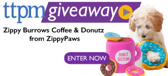 Zippy Burrow Coffee and Donutz