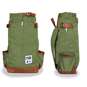 K9 Sport Sack Urban - Large
