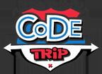 The Code Trip Logo