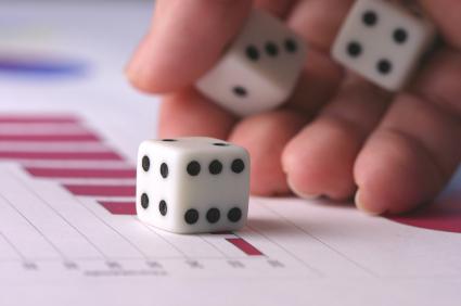 Gambling_business_planistock_000000
