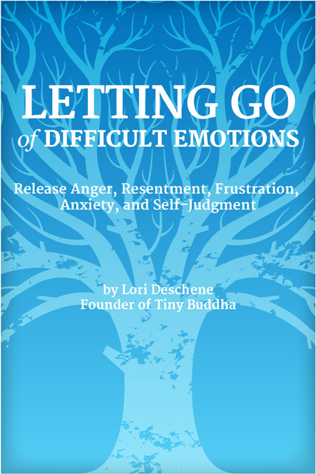 letting-go-cover.jpg
