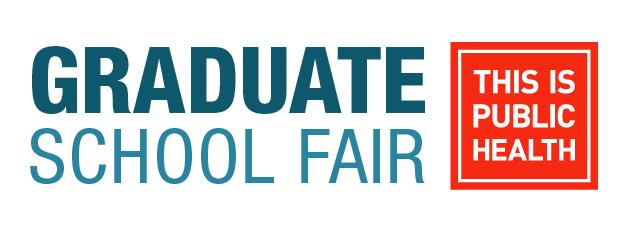 TIPH Graduate School Fair JPG