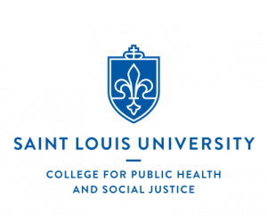 SLU College of Public Health and Social Justice