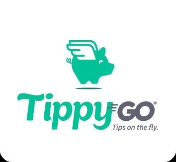 tippy-logo