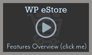 WordPress eStore Plugin - Complete solution to sell digital