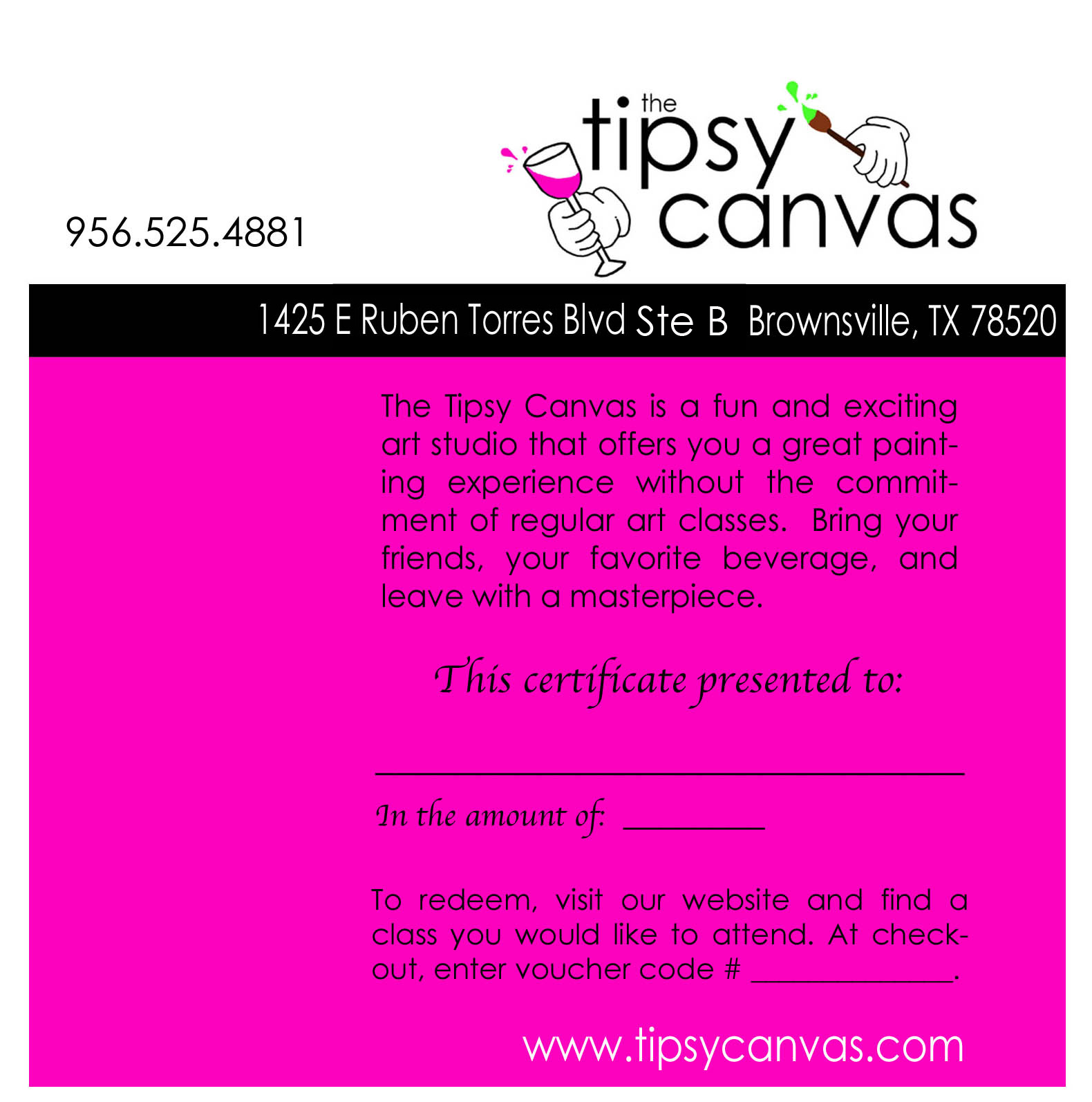 search results for �printable christmas gift certificates