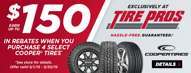 Jays Tire Pros  | Quality Tire Sales and Auto Repair for