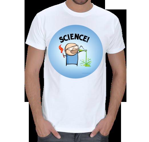 Science Tasar�m�