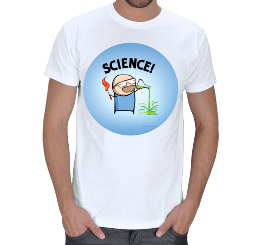 Science Tasar�m�
