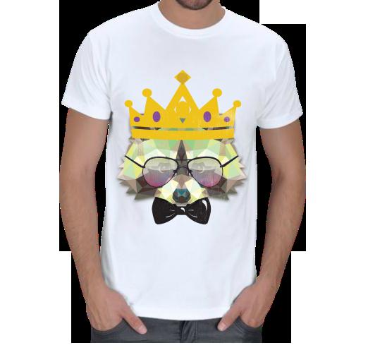 King Raccoon Tasar�m�