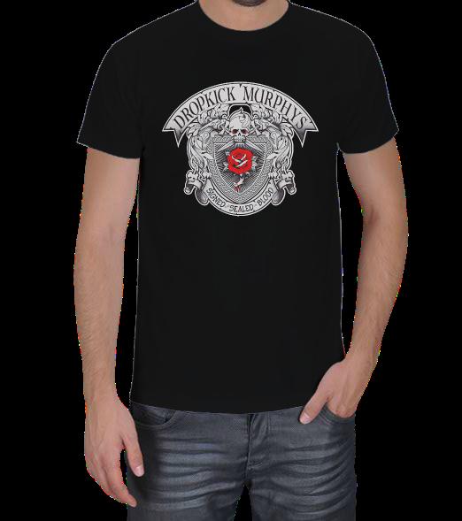 9b61c156e Custom Shirt Buddy - türkiyede bulunmayan müzik grup, - 22036 - 5464 ...