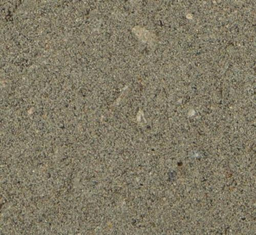2 in x 24 in x 24 in Expocrete Belgravia Collection Smooth Slab / Grey