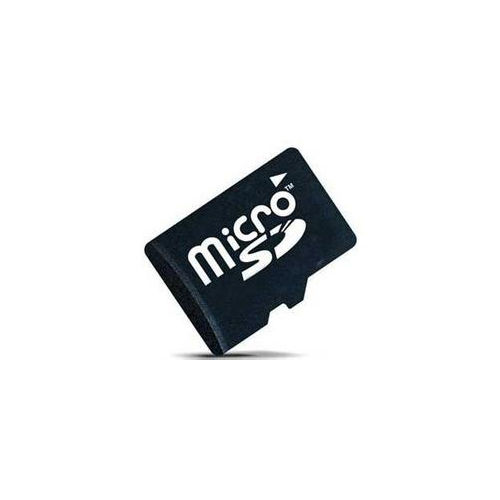 purchase-sdcard