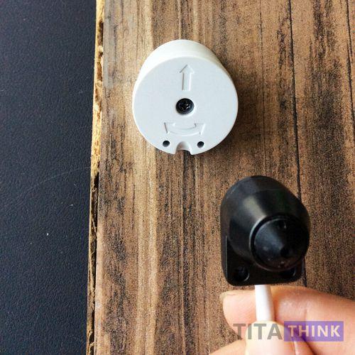 mounting-hardware-tt520pw-7
