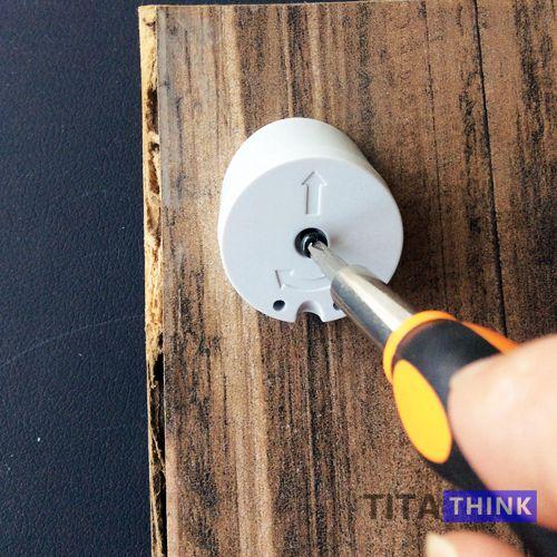 mounting-hardware-tt520pw-6