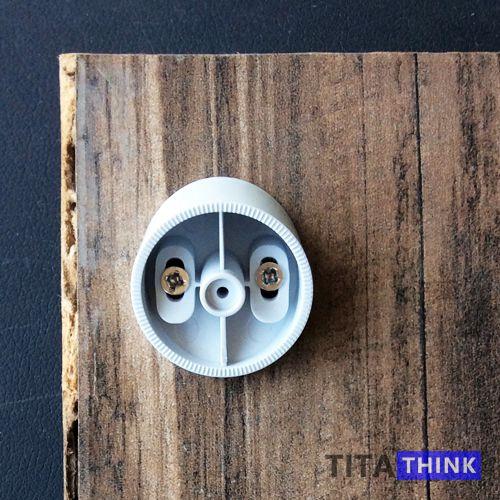mounting-hardware-tt520pw-4