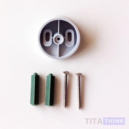 mounting-hardware-tt520pw-3