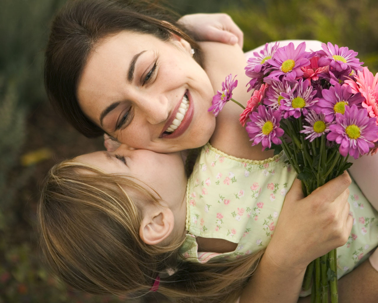 Mother's day gifts ideas