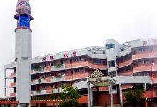 Titathink school