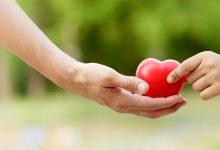 Titathink-Give+heart