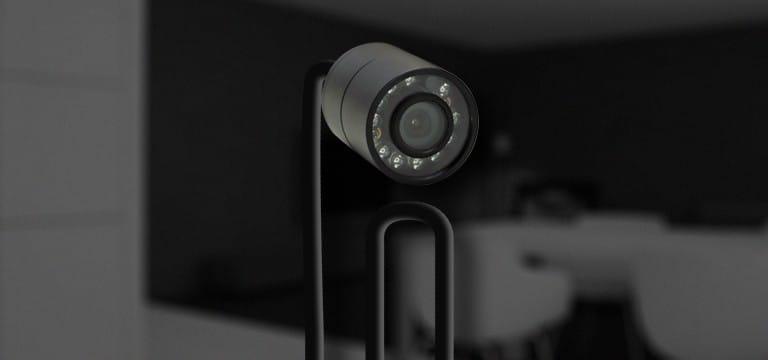 The best Spy camera