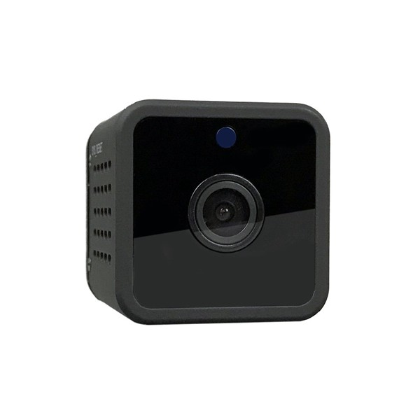 Introducing the new mini hidden camera