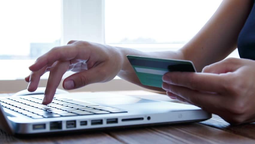 Paying-online Titathink