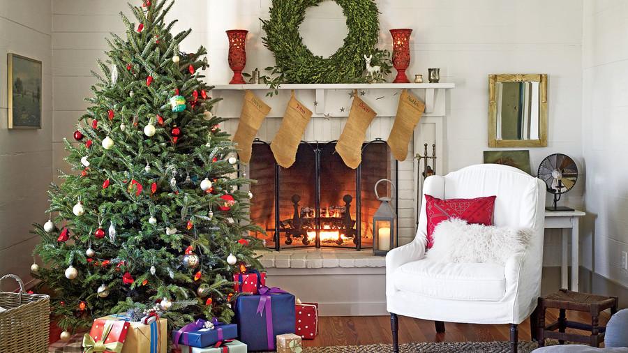 christmas-safety-ideas Titathink