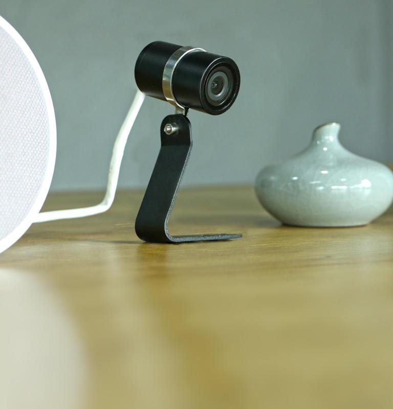 titathink tt525pw hidden spy camera with 1080p video