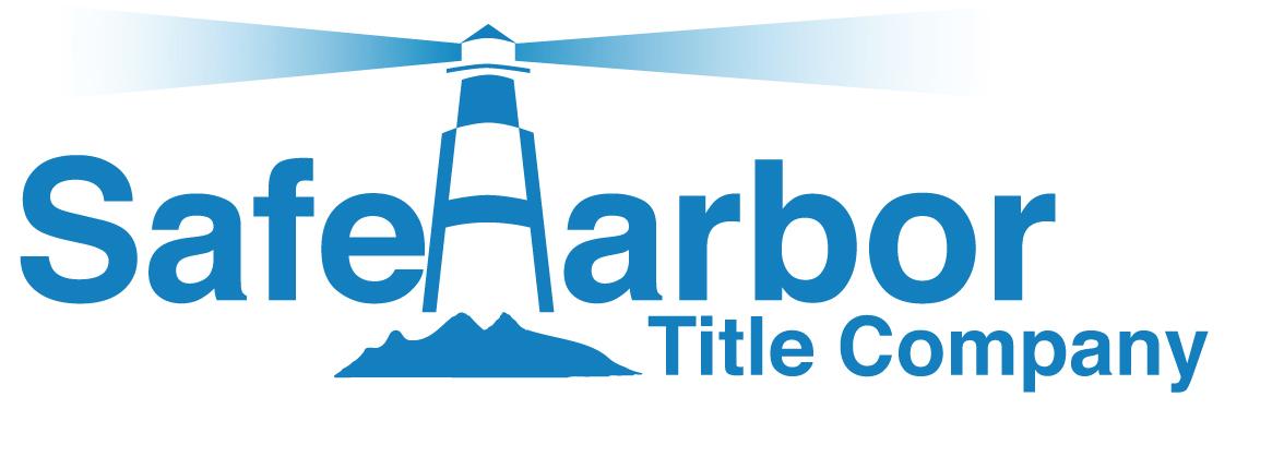 Calculator – Safe Harbor Title Company