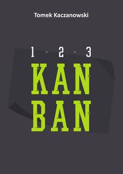 1 2 3 Kanban