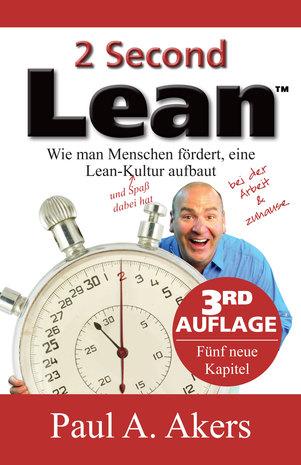 2 Zweite Lean
