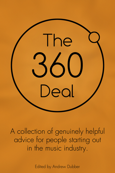 The 360 Deal
