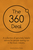 The 360 Deal cover page