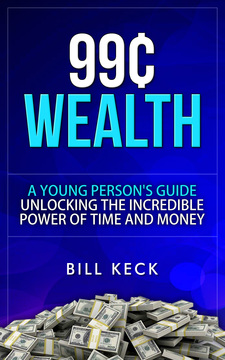 99 Cent Wealth