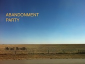 Abandonment Party