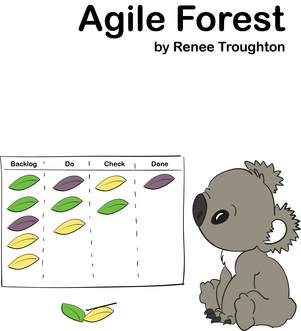 Agile Forest