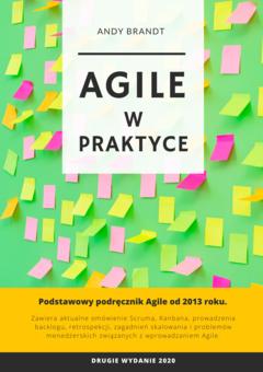 Agile w praktyce