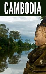Cambodia 2014